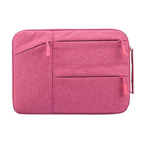 "Treway Laptop Sleeve 12"" - Laptop Bags - Laptop-bag.com.au"