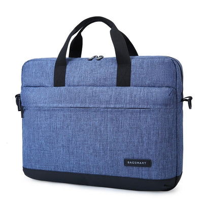 The Classic Briefcase - Laptop Bags Australia