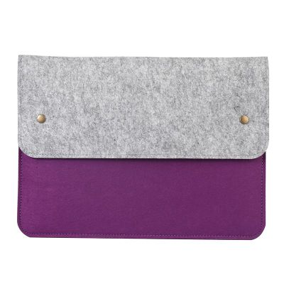 The Clutch Laptop Sleeve 13-inch