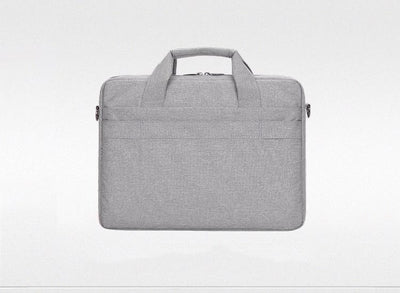 The Oxford Laptop Briefcase - Laptop Bags - Laptop-bag.com.au