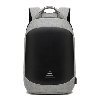 Anti Theft Laptop Backpack 2.0