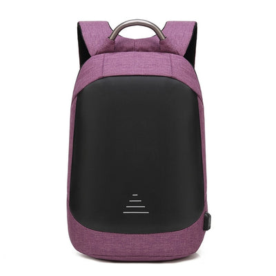 Anti Theft Laptop Backpack 2.0 - Laptop Bags Australia