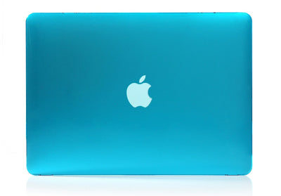 "Transparent Case MacBook Pro Touch 13"" - Laptop Bags Australia"
