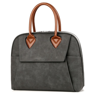 The Messenger Tote Laptop Bag for Women 15-inch - Laptop Bags Australia