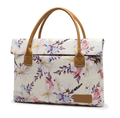The Spring Laptop Bag for Women 13-inch - Laptop Bags Australia