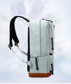 The Basic Laptop Backpack - Laptop Bags Australia