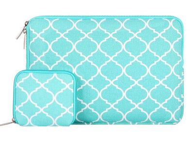 The Pouch Laptop Sleeve for Women 14-inch