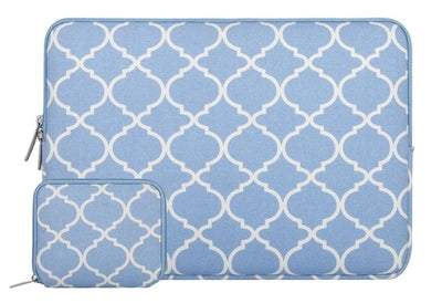 The Pouch Laptop Sleeve for Women 14-inch - Laptop Bags Australia