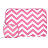 The Pouch Laptop Sleeve for Women 15-inch - Laptop Bags Australia