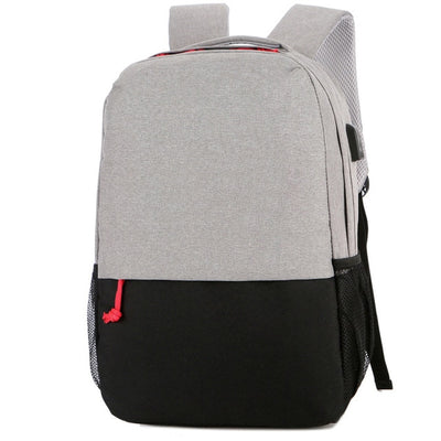 USB Laptop Backpack - Laptop Bags Australia