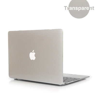 "Transparent Case MacBook Air 13"" - Laptop Bags Australia"