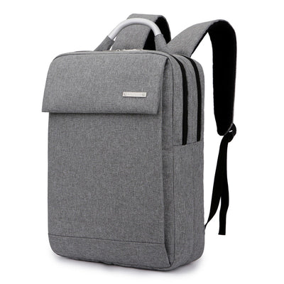The Canvas Case Laptop Backpack - Laptop Bags Australia