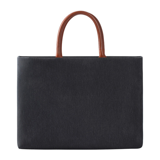 Laptop Handbag for Women - Laptop Bags Australia