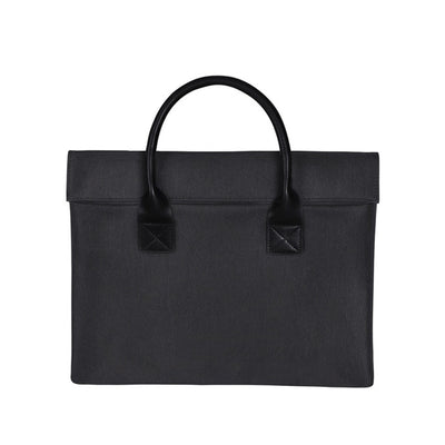 Briefcase Laptop Bag for Women 15-inch - Laptop Bags Australia