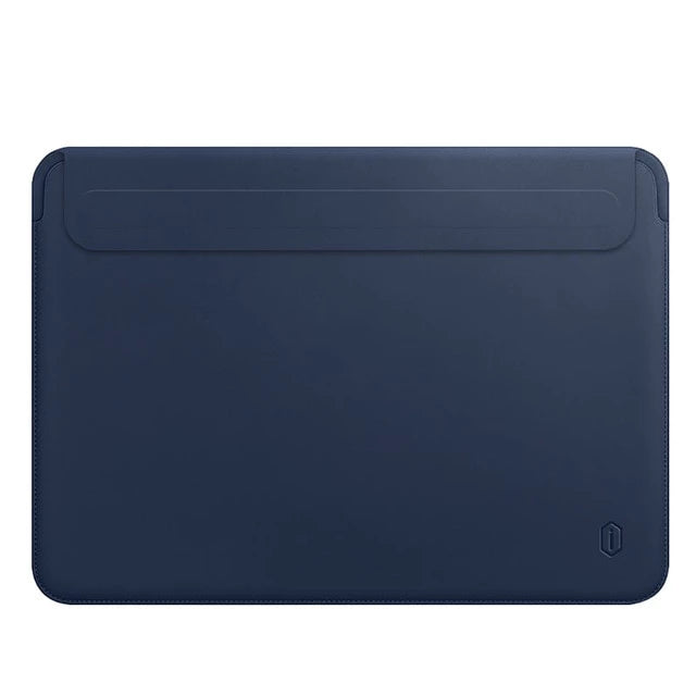 The Flap Sleeve for MacBook Pro 13-inch - Laptop Bags Australia