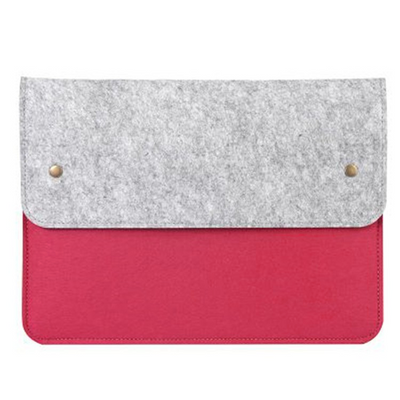 The Clutch Laptop Sleeve 13-inch - Laptop Bags Australia