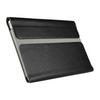 The Fold Leather Laptop Sleeve 13-inch - Laptop Bags Australia