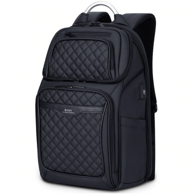 The Legacy Laptop Backpack - Laptop Bags Australia