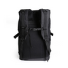 The Pioneer Laptop Backpack - Laptop Bags Australia