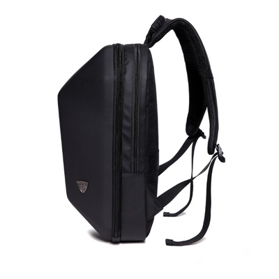 The Shell Laptop Backpack