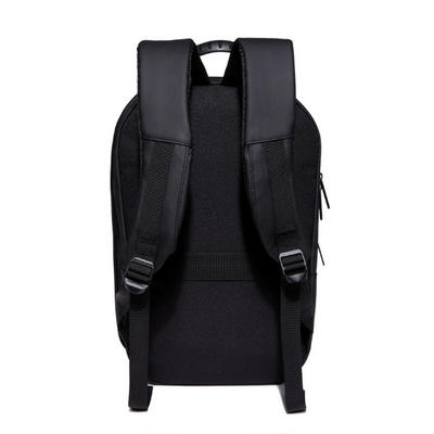 The Shell Laptop Backpack - Laptop Bags Australia
