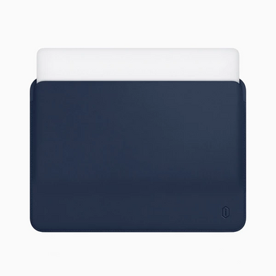 The Sleeve for Macbook Pro 13-inch - Laptop Bags Australia