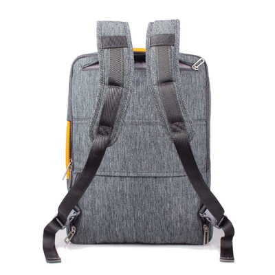 The Transformer Laptop Bag - Laptop Bags Australia