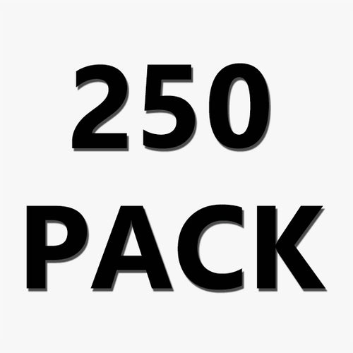 250 Pack