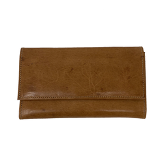 Ladies Clutch Wallet