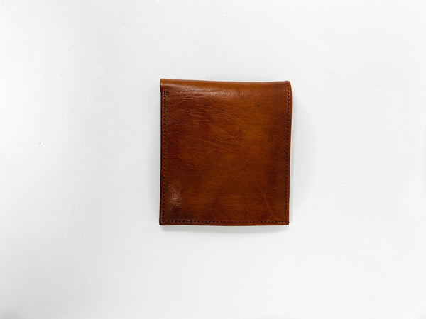 """Larry"" Men's wallet"