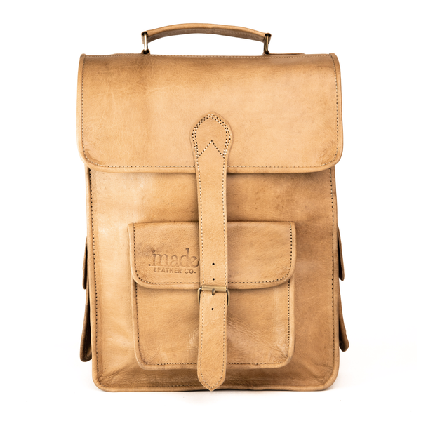 Trekker Backpack/Briefcase