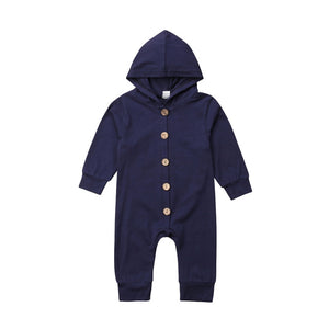 My First Onesie