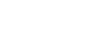 Haven Paper Company