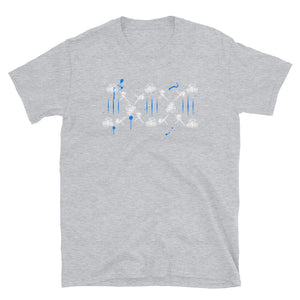 Lackierer DNA Shirt