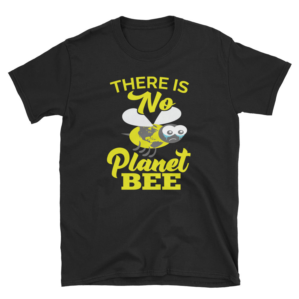 There is no Planet Bee - Rettet die Bienen
