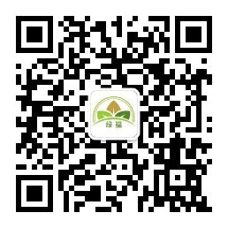 Nature Hugger On Wechat