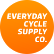 Everyday Cycle Supply Co