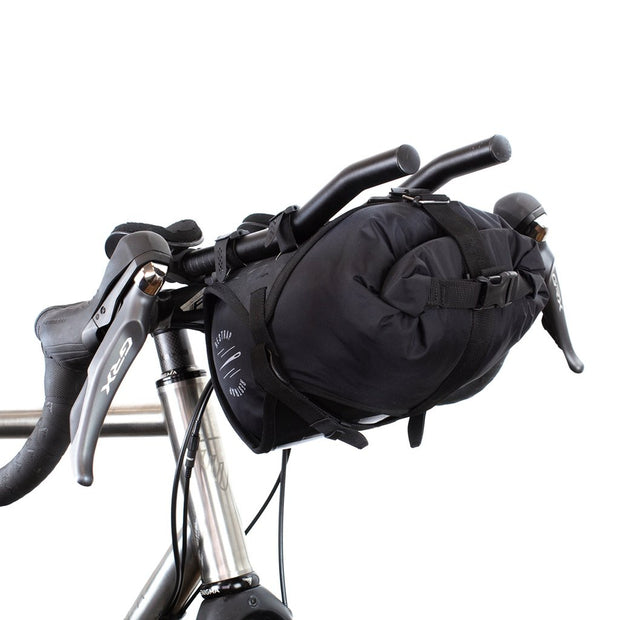 RACE AERO BAR BAG