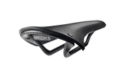 C13 Cambium All-Weather Saddle