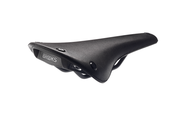 C15 Cambium All-Weather Saddle