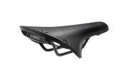 C19 Cambium All-Weather Saddle