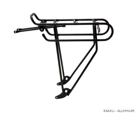 Rakku Rear Rack