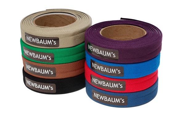 Cushioned Cloth Bar Tape
