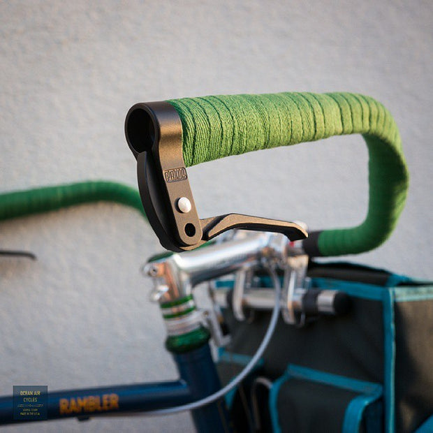 Cloth Bar Tape