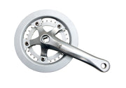 SC Guard 42/30 11sp Crankset