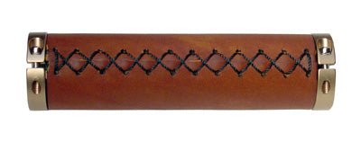 Julian Leather Grips