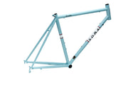 Smoothie Road Race Frame