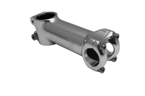 Shotwell 7D Stem