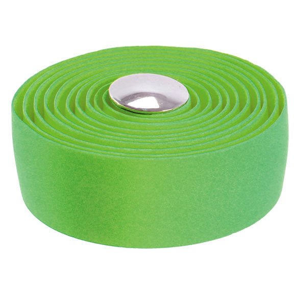 Thick & Zesty bar tape