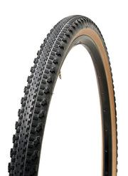 CAZADERO mixed terrain tire.